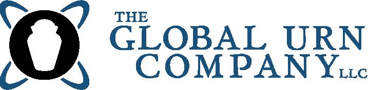 The Global Urn Company